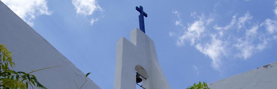 Potami, Samos